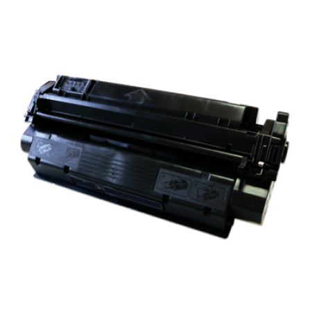Compatible HP 24A Q2624A Black Toner Cartridge