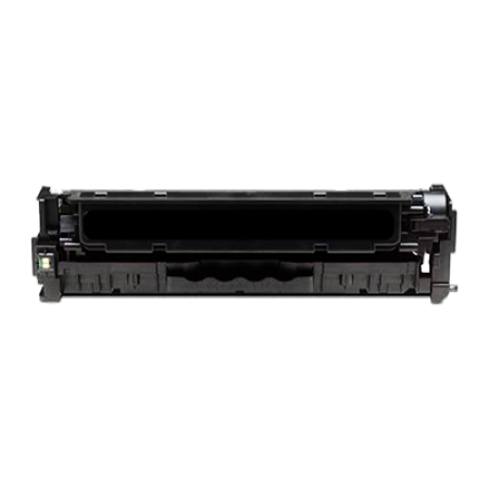 Compatible HP 304A CC530A Toner Cartridge Black