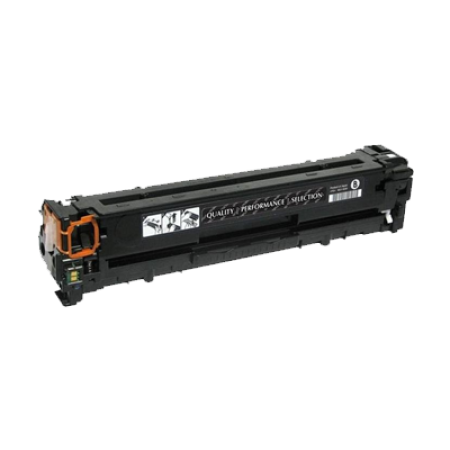Compatible HP 305X CE410X Toner Cartridge Black High Capacity