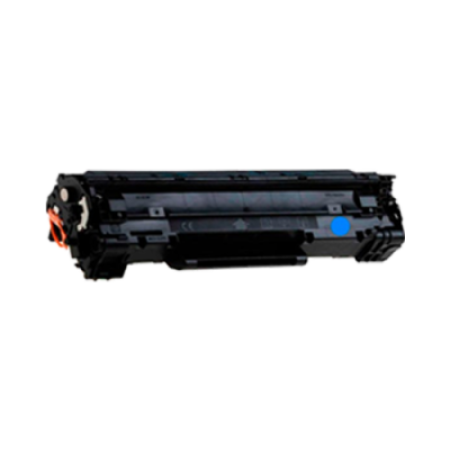 Compatible HP 508A CF361A Cyan Toner Cartridge