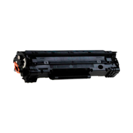 Compatible HP 508X CF360X Black Toner Cartridge