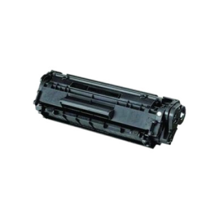 Compatible HP 79A CF279A Toner Cartridge Black