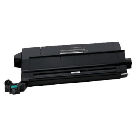 Compatible Lexmark 0012N0771 Black Toner Cartridge