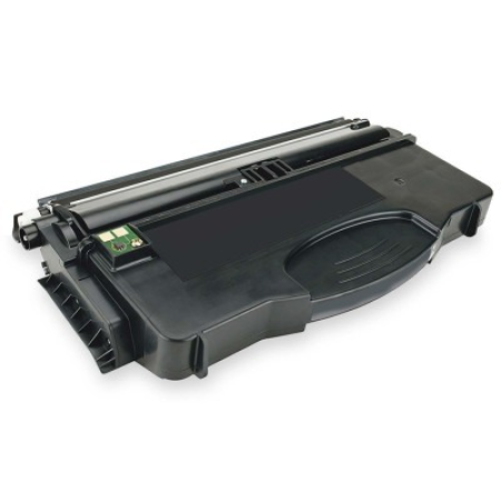 Compatible Lexmark 12036SE Black Toner Cartridge