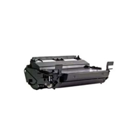Compatible Lexmark 12A5740 Black Toner Cartridge