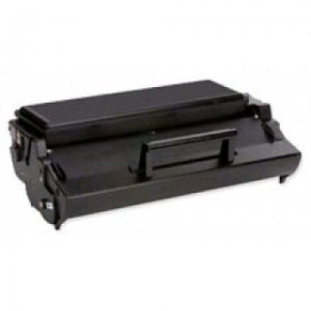 Compatible Lexmark 12A7300 Black Toner Cartridge