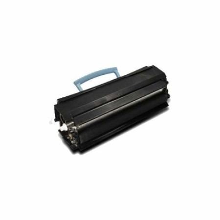 Compatible Lexmark 12A8300 Black Toner Cartridges