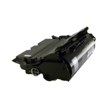 Compatible Lexmark 64036HE High Capacity Black Toner Cartridge