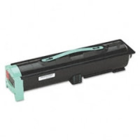Compatible Lexmark W84020H Black Toner Cartridge