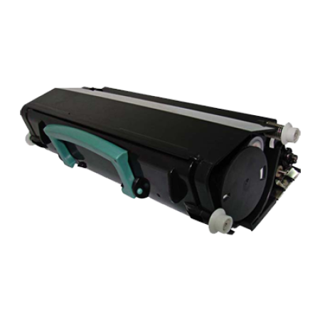 Compatible Lexmark X264H11G High Capacity Toner Cartridge