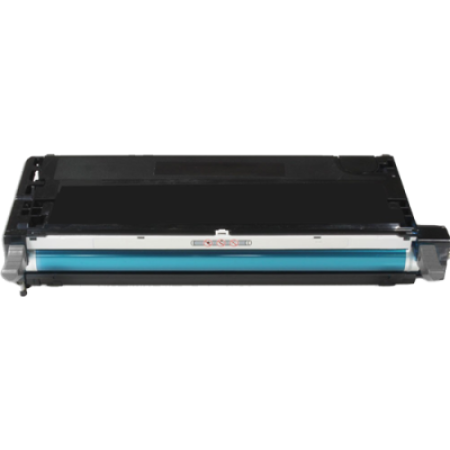 Compatible Lexmark X560H2KG Black Toner Cartridge