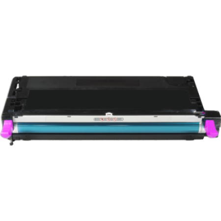 Compatible Lexmark X560H2MG Magenta Toner Cartridge