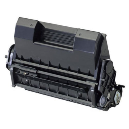 Compatible OKI 01279001 Black Toner Cartridge