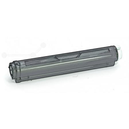 Compatible OKI 1103402 Black Toner Cartridge