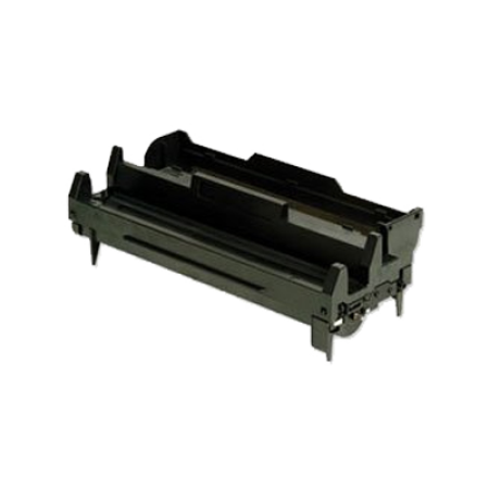 Compatible OKI 42102802 Black Drum Unit