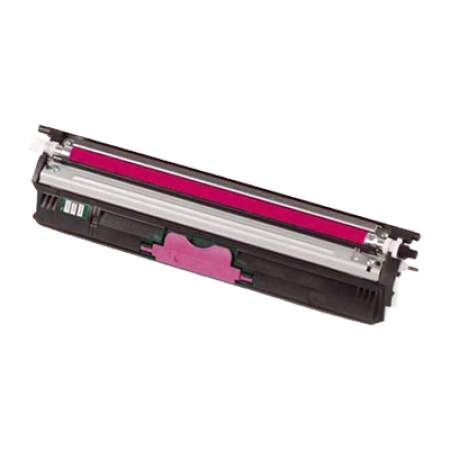 Compatible OKI 44250722 Magenta Toner Cartridge