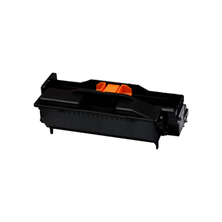 Compatible OKI 44574302 Drum Cartridge Unit