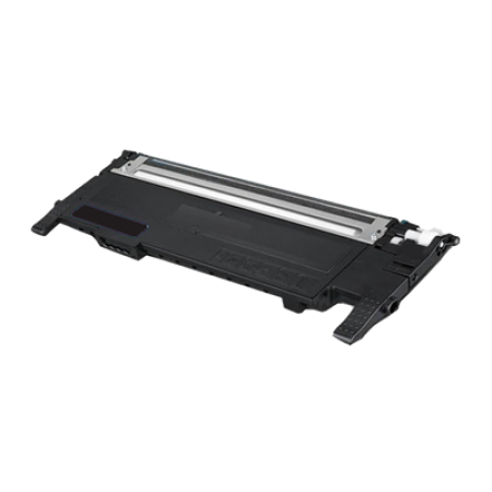 Compatible Samsung CLT-K4072S Toner Cartridge Black