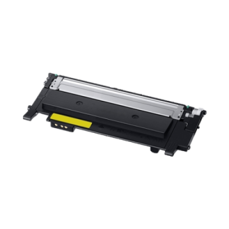 Compatible Samsung CLT-Y404S Toner Cartridge Yellow