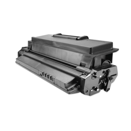 Compatible Samsung ML-2150D8 Black Toner Cartridge