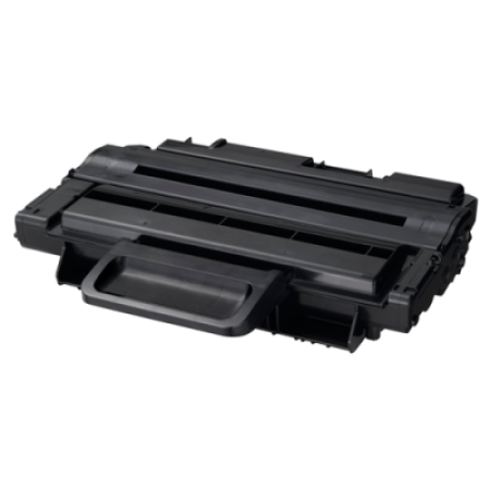 Compatible Samsung ML-D2850A Standard Capacity Black Toner Cartridge
