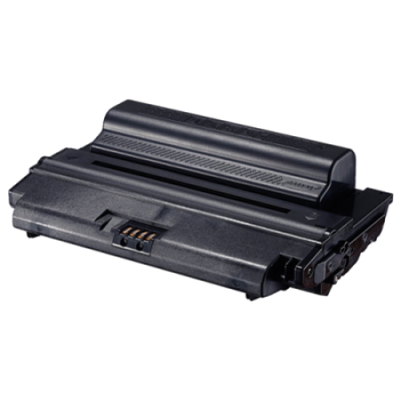 Compatible Samsung ML-D3050B High Capacity Black Toner Cartridge