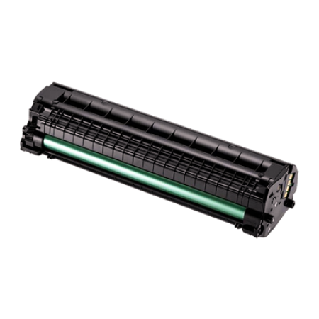 Compatible Samsung MLT-D1042S Toner Cartridge Black