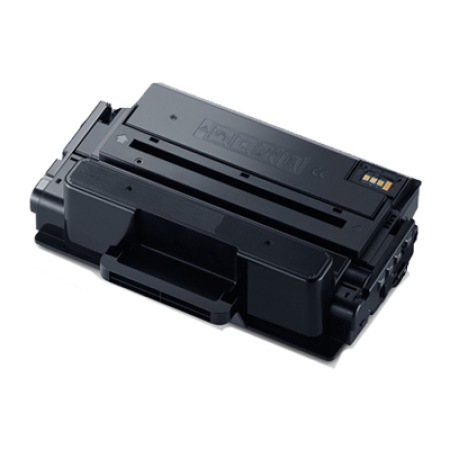 Compatible Samsung MLT-D203E Extra High Capacity Black Toner Cartridge