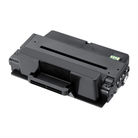 Compatible Samsung MLT-D205E Extra High Capacity Black Toner Cartridge