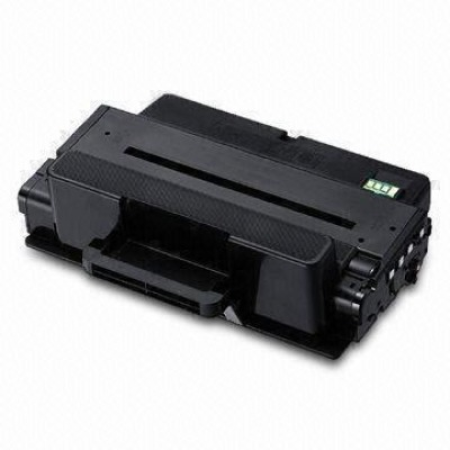 Compatible Samsung MLT-D205S Black Toner Cartridge