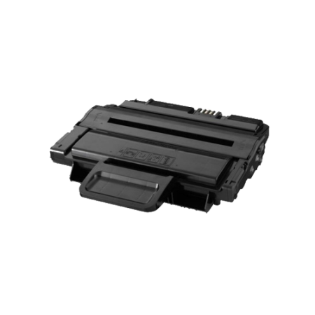 Compatible Samsung MLT-D2092L Toner Cartridge XL Black