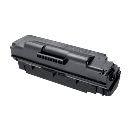 Compatible Samsung MLT-D307L High Capacity Black Toner Cartridge
