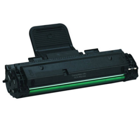 Compatible Samsung SCX-4521D3 Black Toner Cartridge