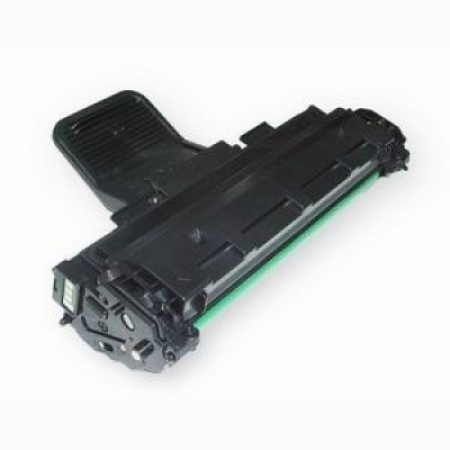 Compatible Samsung SCX-D4725A Toner Cartridge Black