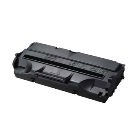 Compatible Samsung SF-5100D3 Black Toner Cartridge