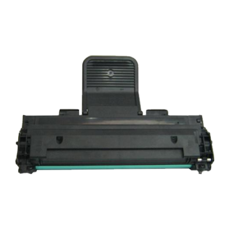 Compatible Xerox 013R00621 Black High Capacity Toner and Drum Cartridge