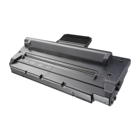 Compatible Xerox 013R00625 Black Toner Cartridge