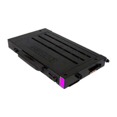 Compatible Xerox 106R00681 Magenta Toner Cartridge