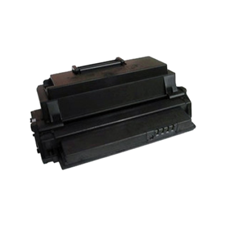 Compatible Xerox 106R01034 Black Toner Cartridge