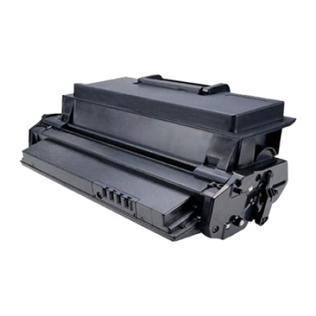 Compatible Xerox 106R01148 Black Toner Cartridge