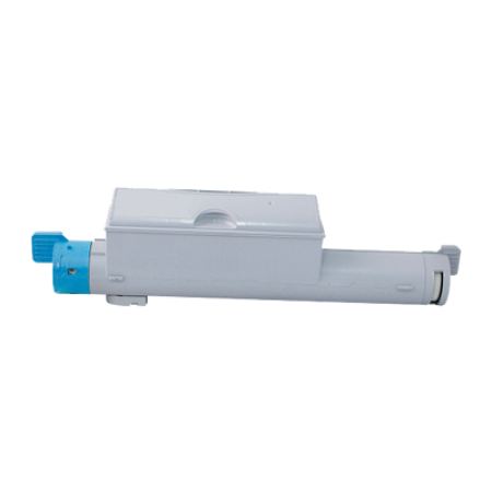Compatible Xerox 106R01218 Cyan Toner Cartridge