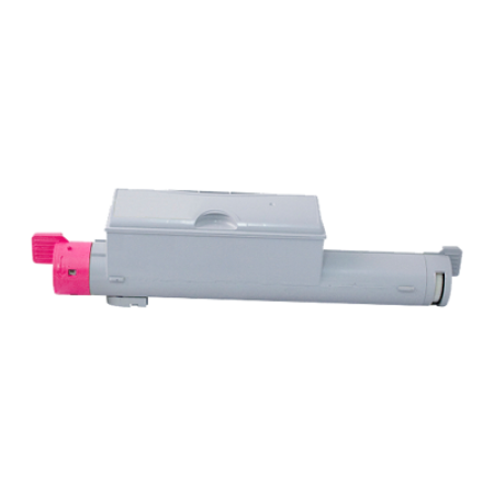 Compatible Xerox 106R01219 Magenta Toner Cartridge
