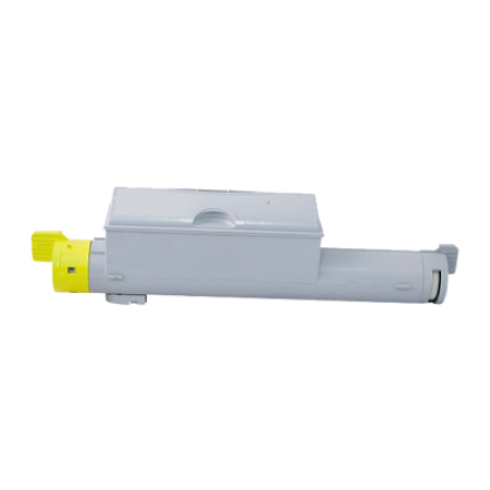 Compatible Xerox 106R01220 Yellow Toner Cartridges