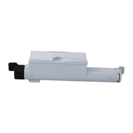Compatible Xerox 106R01221 Black Toner Cartridge