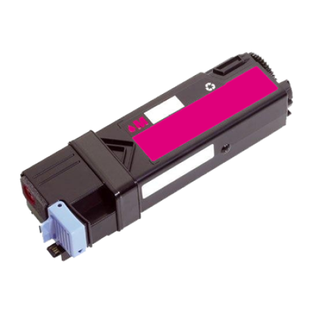 Compatible Xerox 106R01279 Magenta Toner Cartridge