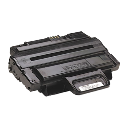 Compatible Xerox 106R01374 Black Toner Cartridge