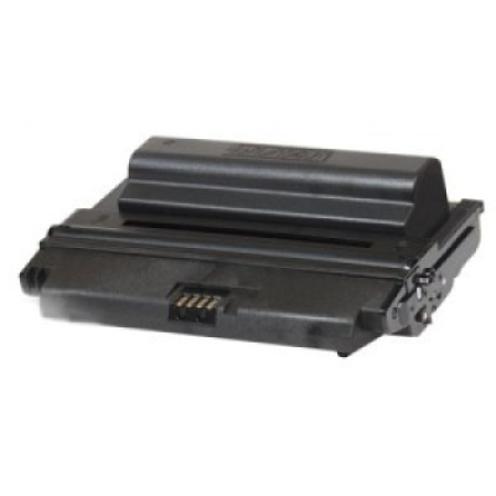 Compatible Xerox 106R01414 Black Toner Cartridge