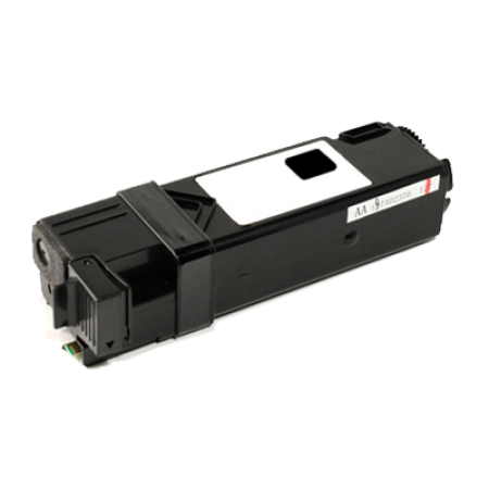 Compatible Xerox 106R01455 Black Toner Cartridge