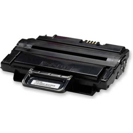 Compatible Xerox 106R01485 Black Toner Cartridge