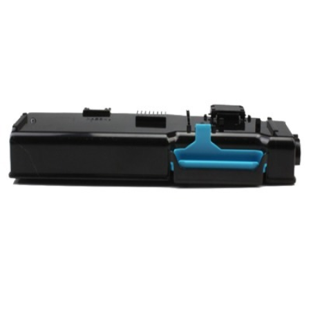 Compatible Xerox 106R02229 Toner Cartridge Cyan High Capacity